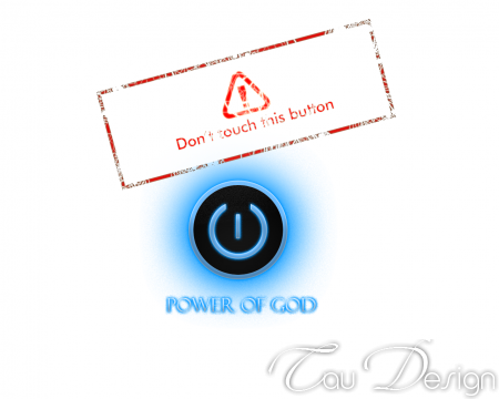 Энергия Бога - Power of God - Свет