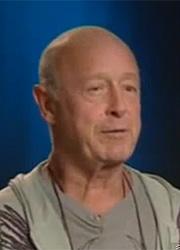 Наследники Тони Скотта отказались выплачивать долги режиссера